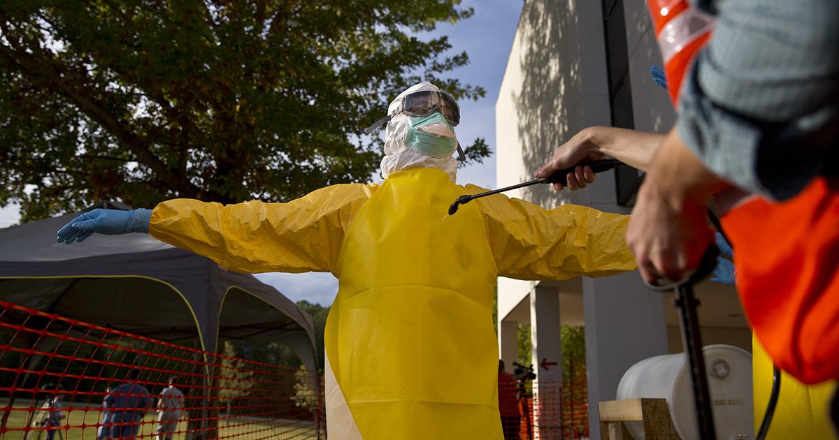 mantenimeinto preventivo en equipos biomedicos