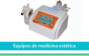 equipos-de-medicina-estetica