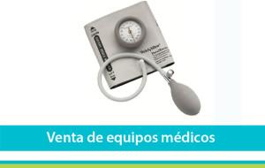 venta-de-equipos-medicos