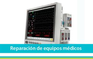 reparacion-de-equipos-medicos