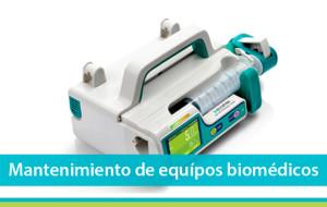mantenimiento-de-equipos-biomedicos