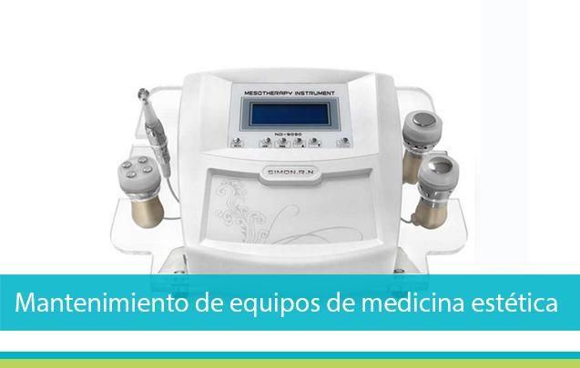 procesos-biomedicos-contenido