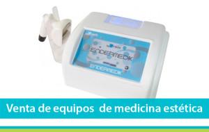 venta-de-equipos-de-medicina-estetica