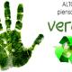 reciclaje biomedico precision pienza verde