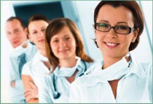 Mantenimiento preventivo de equipos médicos