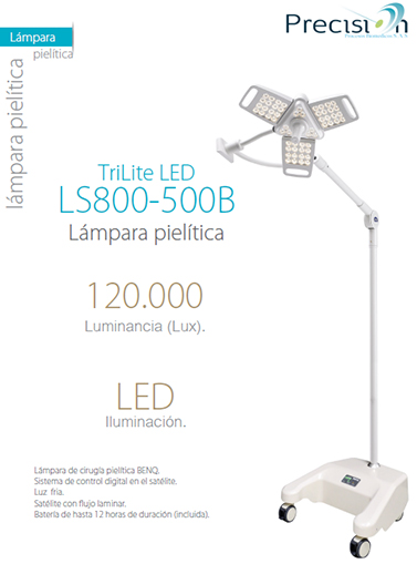 lampara-pielitica-benq-trilite-led-ls800-500b