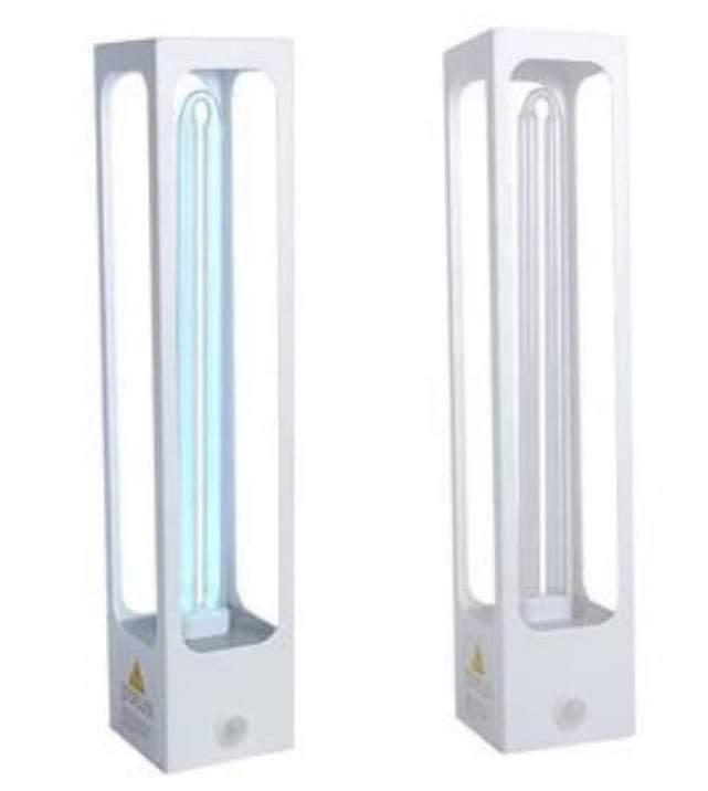 luz-germicida-uvc-ozono-precision-ingenieria-medellin-